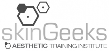 Skin Geeks Training