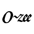 10% off the Ozee range of flying clothing and equipment for BMAA members