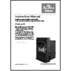 AL375iB Handbook