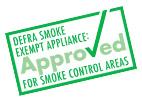 Smoke Exempt