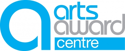 Arts Award at West Oxfordshire Academy of Performing Arts in Witney covering Oxfordshire, The cotswolds and beyond