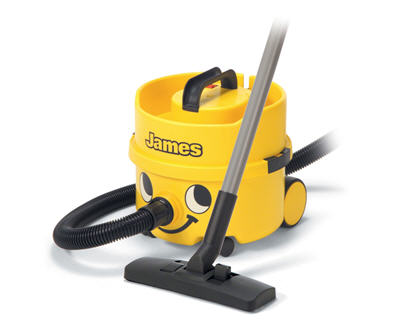 Roomba karcher pressure washer prochem sebo amp vax vacuum cleaners